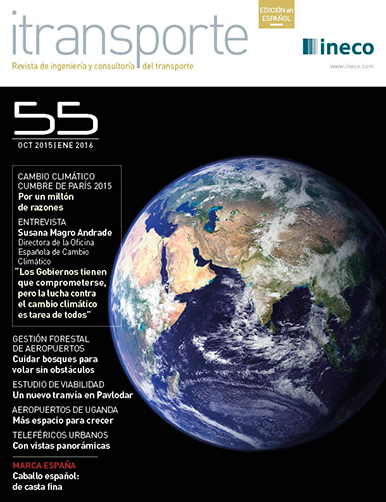 ITRANSPORTE 55