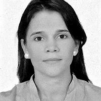 Mª José Mercado