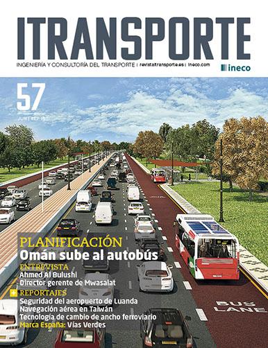 ITRANSPORTE 57