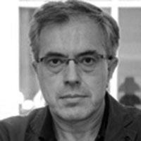 Francisco R. Montón
