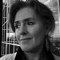 Marisa Guillamot