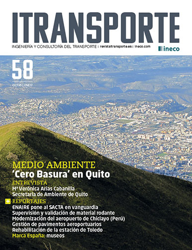 ITRANSPORTE 58