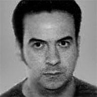 Antonio Asenjo
