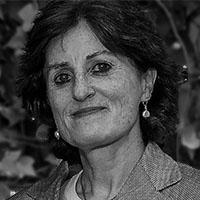 Miryam Sánchez