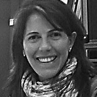 Amelia Díaz