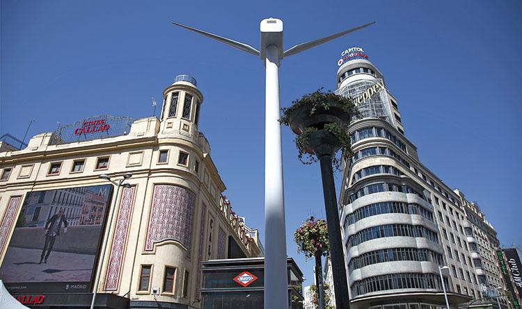 FOTO_CAMINOS MADRID
