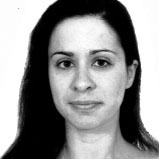 Raquel Manglanos