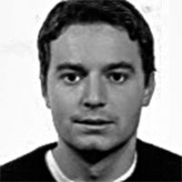 Francisco Mayoral