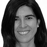 Patricia Ronda