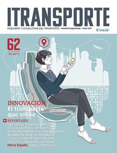 ITRANSPORTE 62