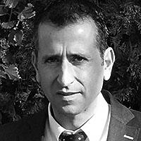 Pablo S. Gareta