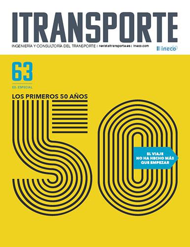 ITRANSPORTE 63