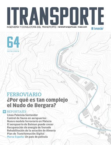 ITRANSPORTE 64