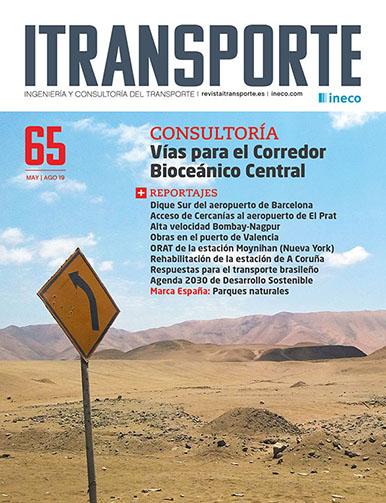 ITRANSPORTE 65