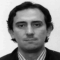 Alberto Ortega