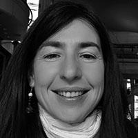 Beatriz Vázquez