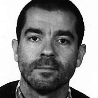 Roberto Vílchez