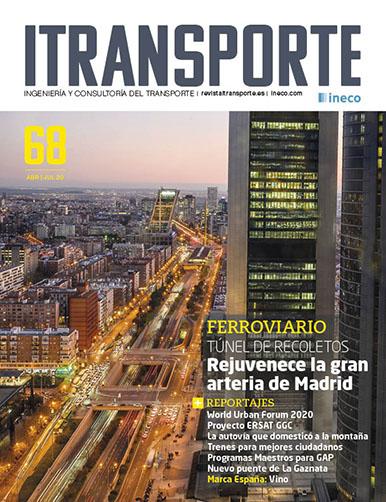 ITRANSPORTE 68