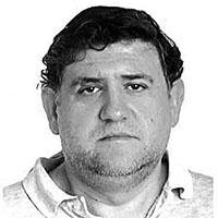 A. Parra