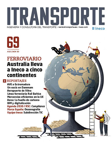 ITRANSPORTE 69