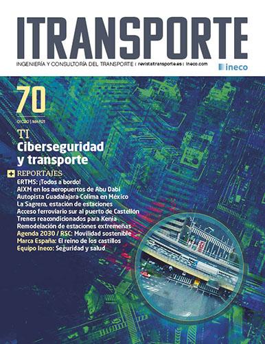 ITRANSPORTE 70