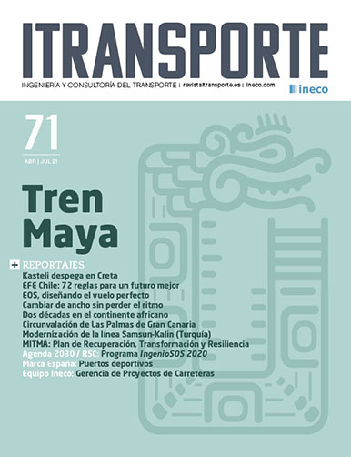 ITRANSPORTE 71