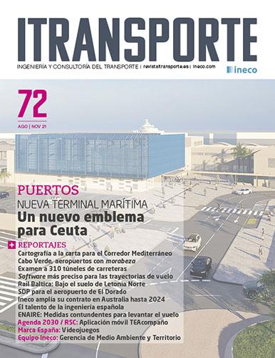 ITRANSPORTE 72